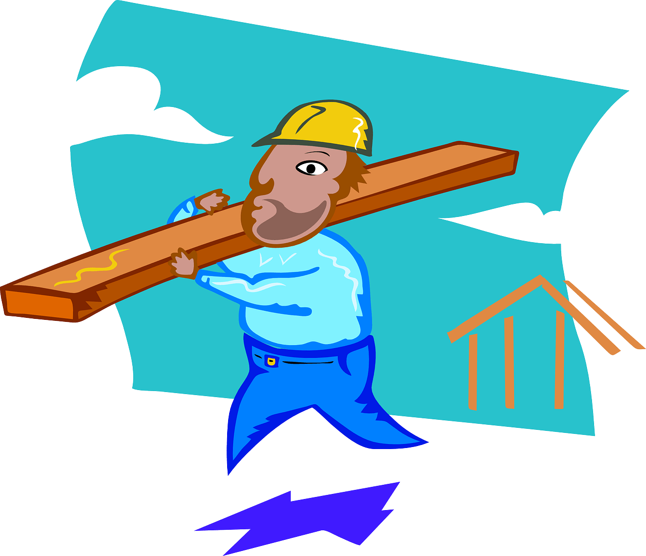 Use Fluent Builders In Your Tests – C#
